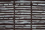 Old Fort Wayne Texture Stock by redwolf518stock