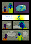 TCE Chapter 1: Part 1: Page 4 by Heontris