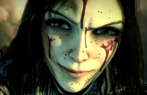 Alice trailer 5 by tombraider4ever