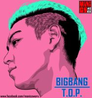 T.O.P. by maddaluther