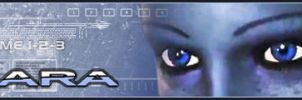 Liara's eyes signature by shatinn