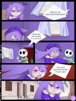 4th Wall pg 13 by Tweek278