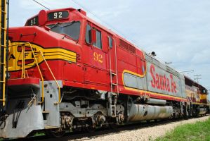 IRM 94, Warbonnet 92, 7-16-11 by eyepilot13