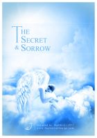The Secret and Sorrow by Nightbird09x