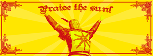 praise_the_sun_banner_by_mrwallas79-d53g