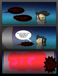 COGS CH 8 Page 14 by mars714