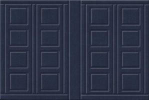 TARDIS Diary (Doctor Who) by dominique162