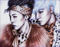 GDTOP by CharonSchwartz