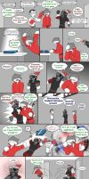 The Real Cycle of TF2: ep4 p7 by The-Other-Owl