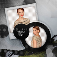 Pack png 255 // Holland Roden by ExoticPngs