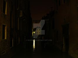 Venezia by Quadraro