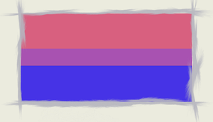Bi-Pride by DeannaWinchester