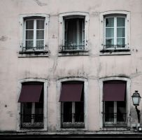Time has passed us by. by Mrs-Durden