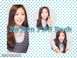 Na Eun PNG Pack by Sweetgirl8343