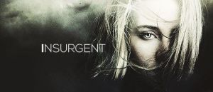 INSURGENT by ChromiaSonicPrime