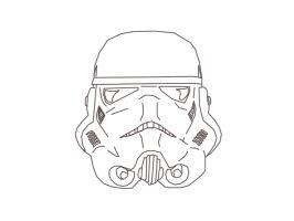 Troopah_Helmet by Adjetheninja