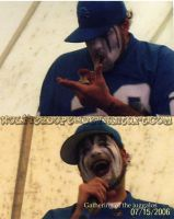 Blaze Gathering Photos 06 by juggalos