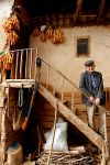 village life by adaliefe