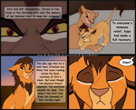 A Pride Divided Page 41 by jackie2525