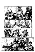 batman_sample_page_02_by_druje INX-GX by knytcrawlr
