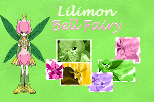 Lilimon-Wallpaper by amy-takenochi