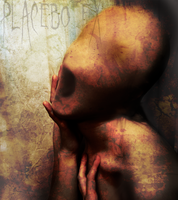 Depersonalization by PlaceboFX