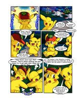 Ashchu Comics 37 by Coshi-Dragonite