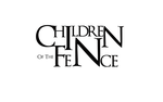 Children Of The Fence Logo 2 by evanperez1