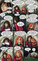 Dasien - Chapter 6, Page 5 by Neilsama