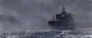 Ship20140110s by zephyr0713
