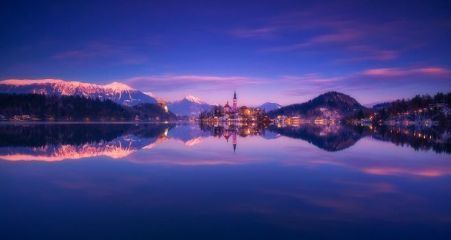 bled XLI by roblfc1892