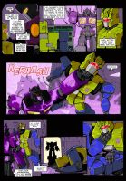 sg_shatteredcollision_page_02_by_shatter