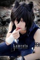 asato_7 by kaname-lovers
