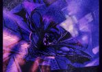Bat DeviantArt by shanepeters