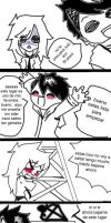 dmc aprendis pag 2 by michiz123