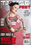 TattooFest # 62 (Polonia) by eddy-avila-r