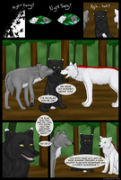 Panic and Night Fang pg 20 by Phoenix67