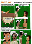 Jungle Jake - meeting page 6 by Dragonrider1227