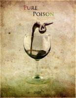 Pure Poison by AndroniX