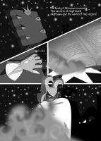 New Nightmare -Page 2- by Kath-the-shadow