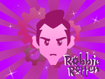 Robbie Rotten Wallpaper by CrazyWackyBonkerz