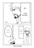 Tools Man-page 5 by younesanimedrawing