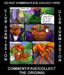 IGC Ch1 Pg9 By SilverBirch by The-IGC