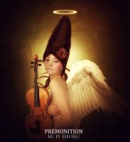 Premonition by khoitibet