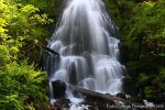 ::: Fairy Falls ::: by La-Vita-a-Bella
