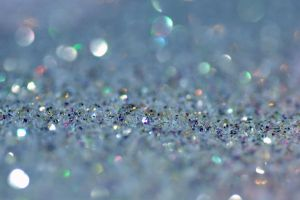 Glitter by AssassinM-Stock