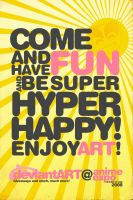 Spr.Hyp.Hpy by GTRacer