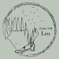 MAR - Zodiac VIII by Neowitch
