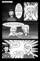 Changes page 595 by jimsupreme