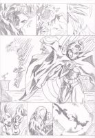 TMW Chapter 19 Page 32 Pencils by Lance-Danger